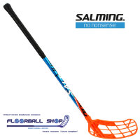 Клюшка SALMING MINI STICK 60cm L