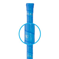 Обмотка SALMING ULTIMATE GRIP blue