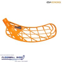 Крюк OXDOG AVOX CARBON MBC orange L