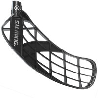 Крюк SALMING QUEST5 ENDURANCE black L