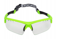 Очки OXDOG SPECTRUM EYEWARE green 125mm JR