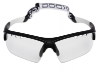Очки OXDOG SPECTRUM EYEWARE black 125mm JR