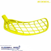 Крюк EXEL AIR MB NEON YELLOW L