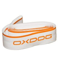 Обмотка OXDOG S-TECH GRIP white
