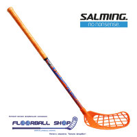 Клюшка SALMING QUEST2 KID 67cm R